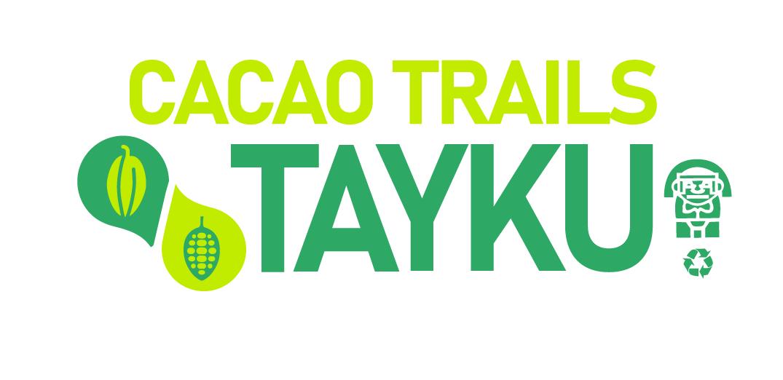 Cacao Trails Costa Rica
